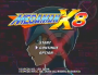 route_tsg:megamanx8.png